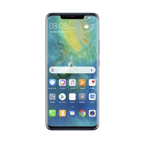 Κινητά - Smartphones