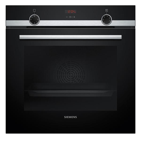 Siemens HB513ABR00 - Φούρνος Εντοιχιζόμενος