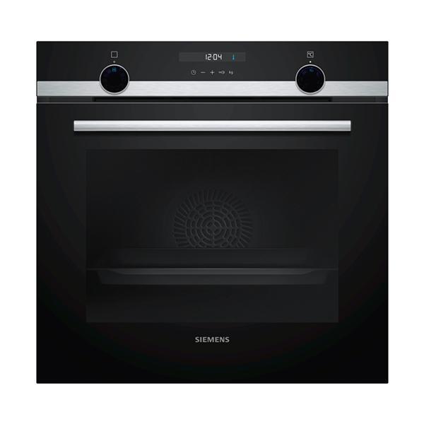 Siemens HB 537A0S0 Φούρνος Εντοιχιζόμενος