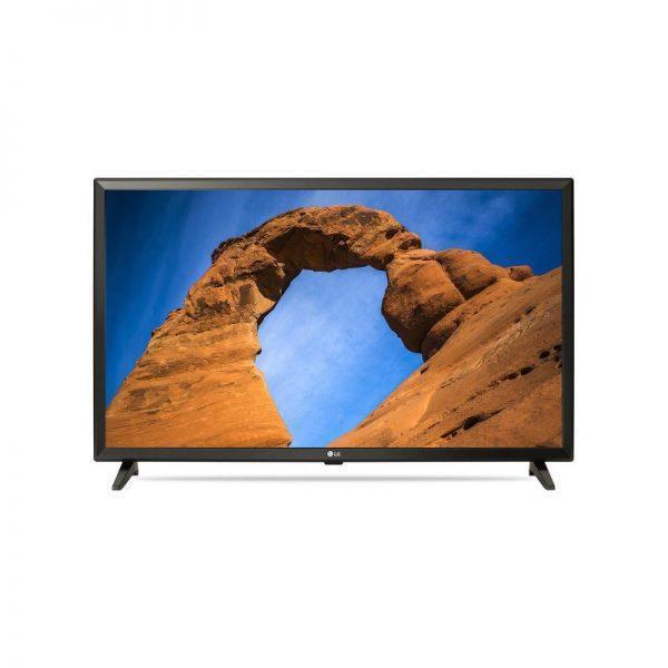 LG 32LK510BPLD Τηλεόραση LED