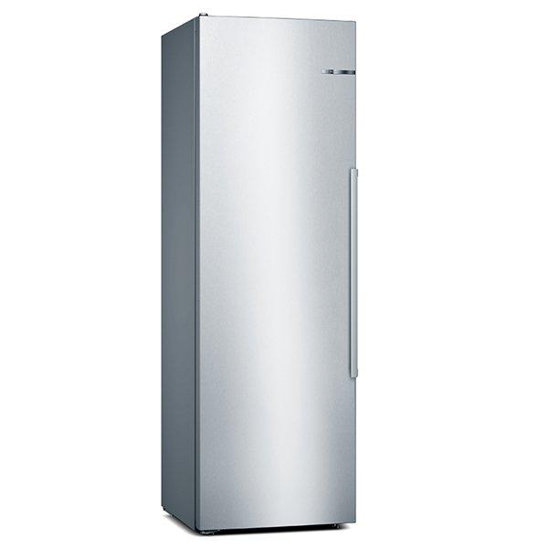 Bosch KSV36AI3P Ψυγείο Συντήρηση