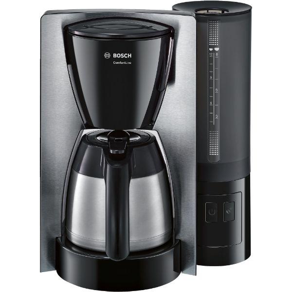 Bosch TKA6A683 Μηχανή Καφέ Φίλτρου