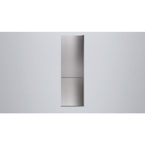Inventor RFNF60-188IA2 Inox Ψυγειοκαταψύκτης