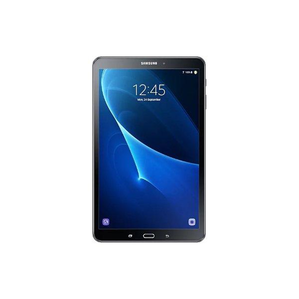 Samsung Galaxy T580 A 10.1 (2016) Λευκό Tablet