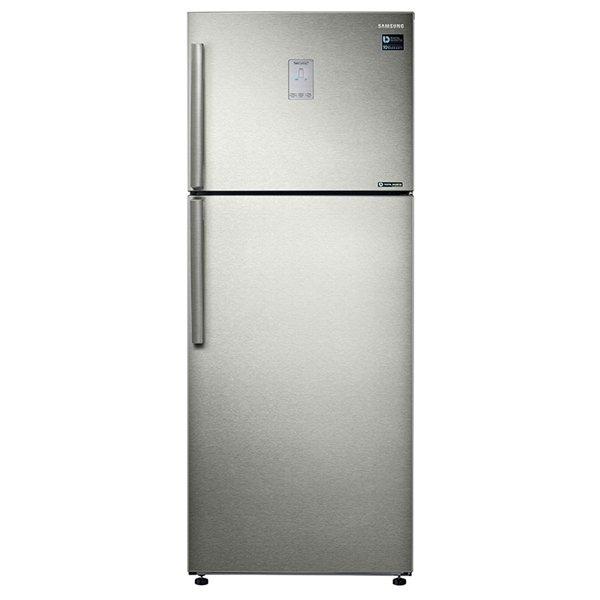 Samsung RT35K5430S8/ES Ψυγείο Δίπορτο