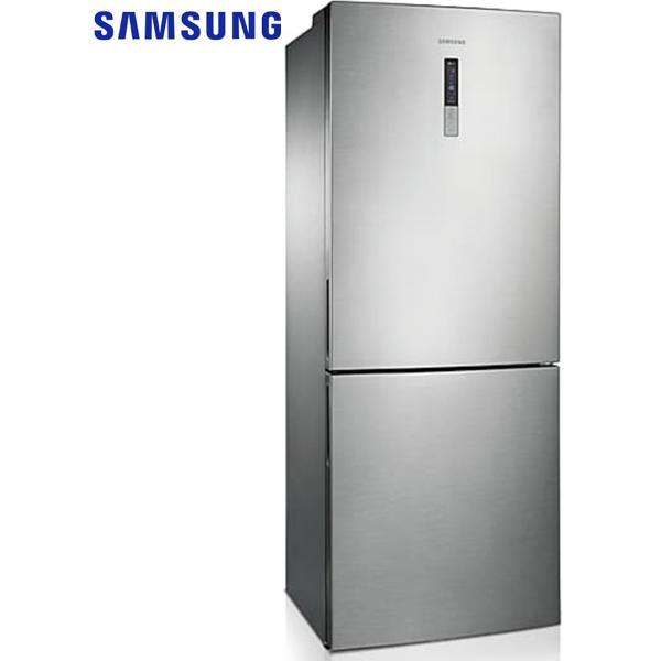 Samsung RL4353RBASP/EF Ψυγειοκαταψύκτης
