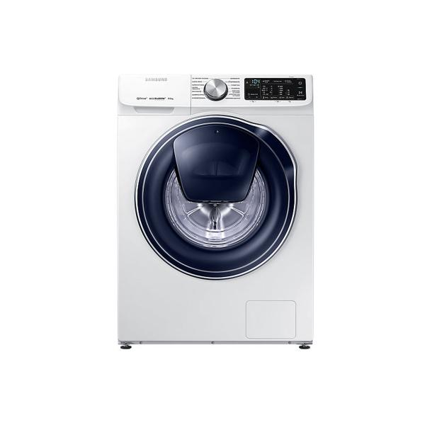 Samsung WW90M644OPW/LV 9Kg Quick Drive Πλυντήριο Ρούχων