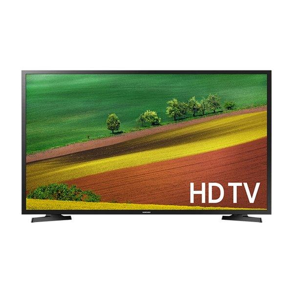 Samsung UE32N4002 Τηλεόραση LED