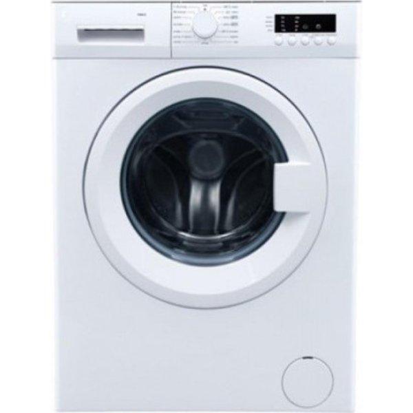New Pol NP-1800 8Kg Πλυντήριο Ρούχων