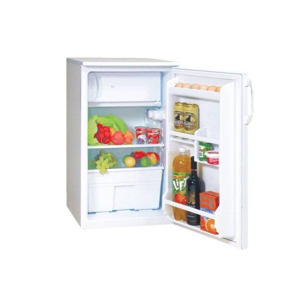 Robin RT-110 Λευκό Ψυγείο Μικρό