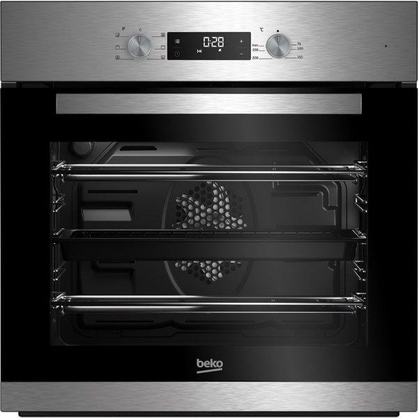 Beko BNIE 2300 XD Φούρνος Εντοιχιζόμενος