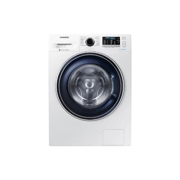 Samsung WW90J5245FW Πλυντήριο Ρούχων