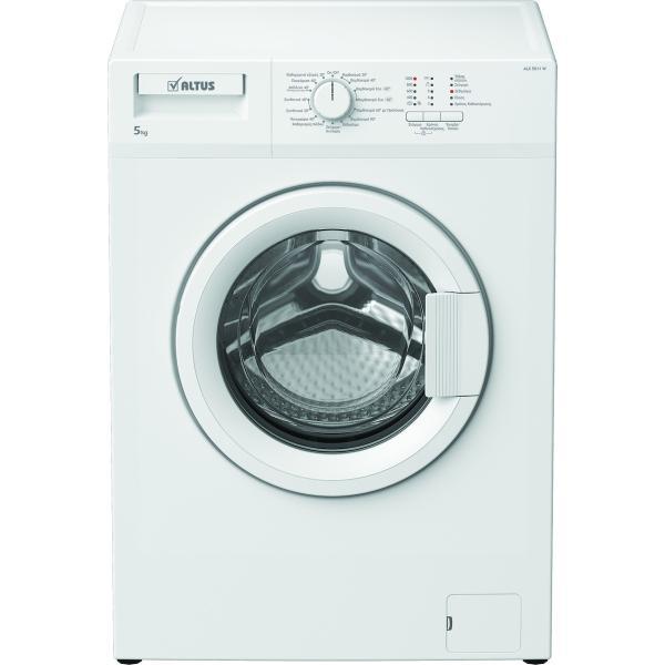 Altus ALX 5011 Πλυντήριο Ρούχων