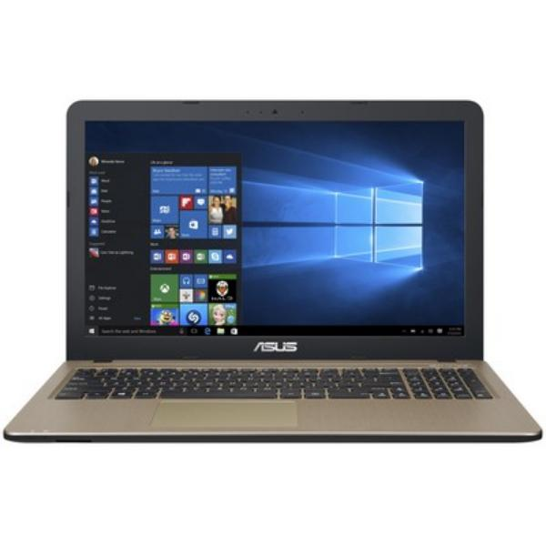 Asus X540LA-DM1289T i3-5005U Laptop