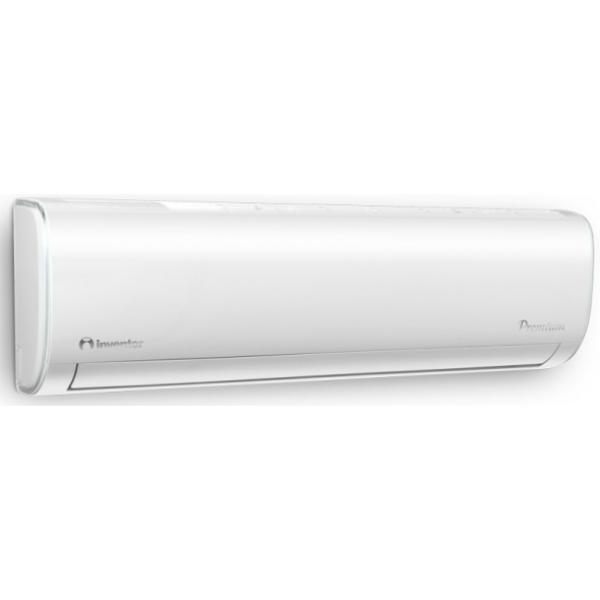 Inventor PR1VI32-12WF Premium Κλιματιστικό Inverter
