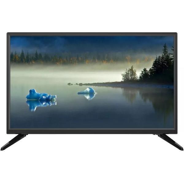 Winstar EU2982 32 Τηλεόραση Δορυφορική Smart TV