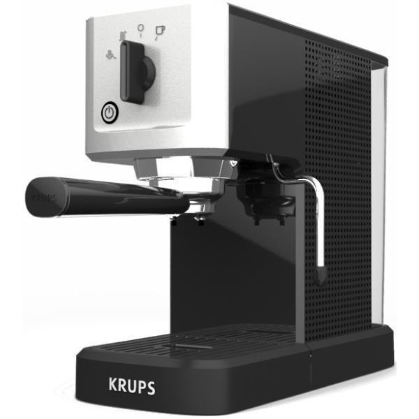 Krups XP3440 Μηχανή Espresso