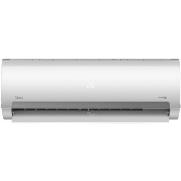 Midea MA2-12NXD0-I Prime Κλιματιστικό Inverter