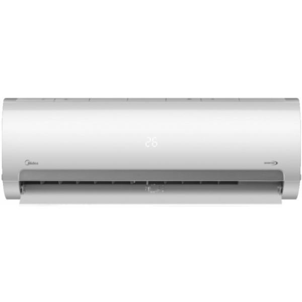 Midea MA2-24NXD0-I Prime Κλιματιστικό Inverter