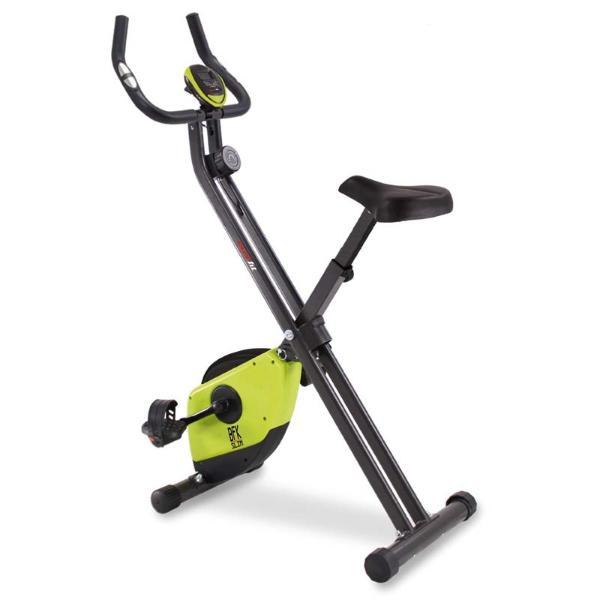 Everfit BFK Slim Ποδήλατο Γυμναστικής