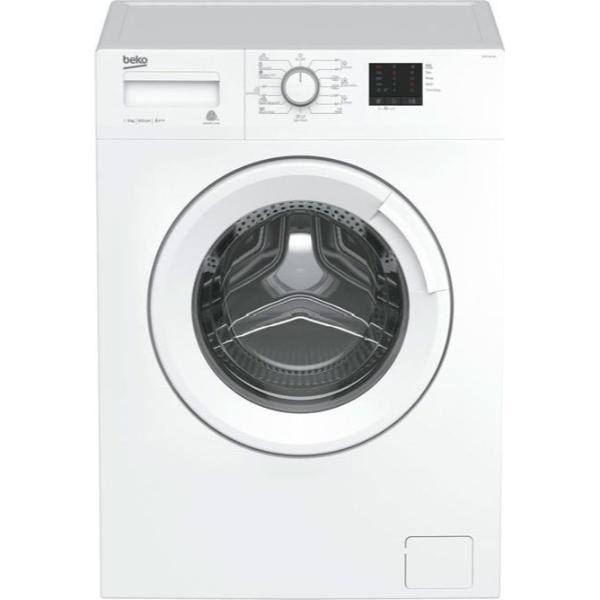Beko WTC 5511 B0 Πλυντήριο Ρούχων