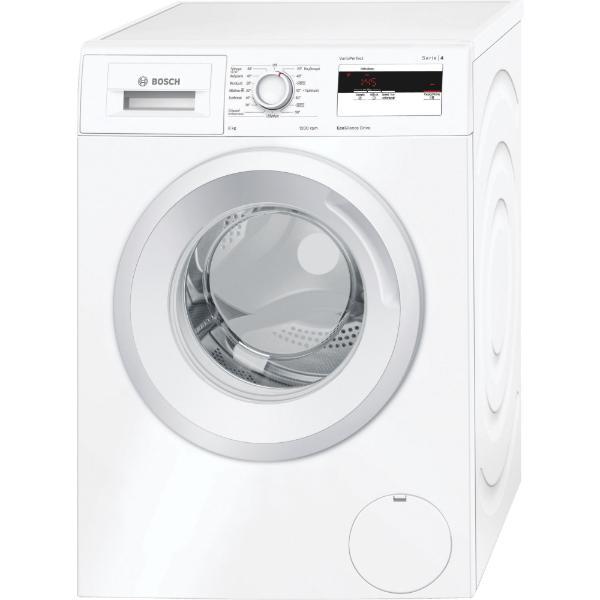 Bosch WAN24068GR 8Κg Πλυντήριο Ρούχων