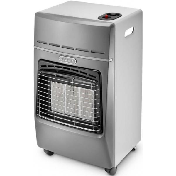 Delonghi IR3010 GY Θερμάστρα Υγραερίου