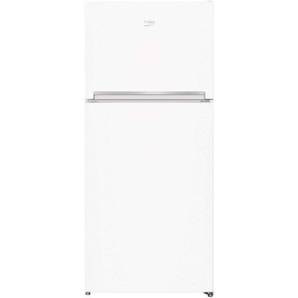 Beko RDSE 450 K20W Ψυγείο Δίπορτο