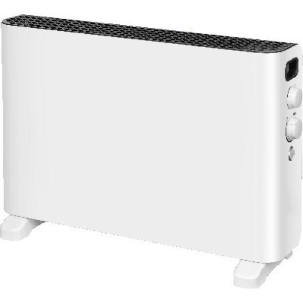 Primo DL05-24B 2400 Watt Θερμοπομπός