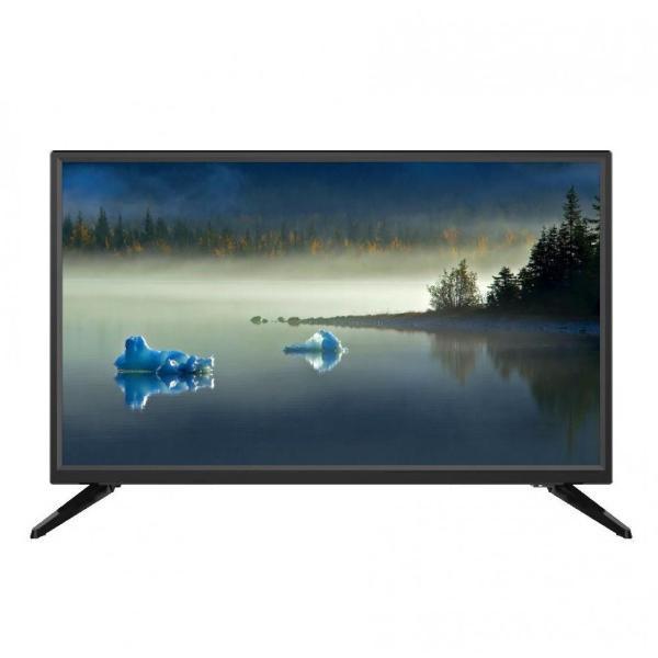 Winstar EU2981 32 Τηλεόραση Δορυφορική LED