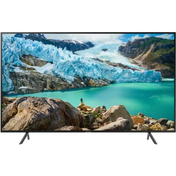 Samsung UE43RU7102 43 Τηλεόραση Smart 4K TV