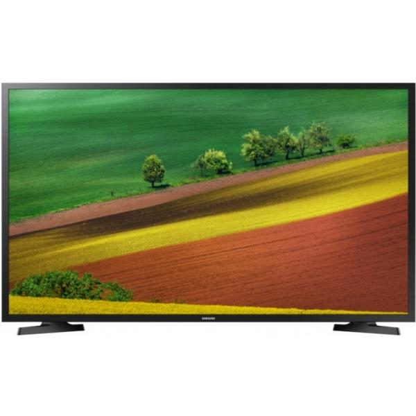 Samsung UE32N4302 32 Τηλεόραση LED