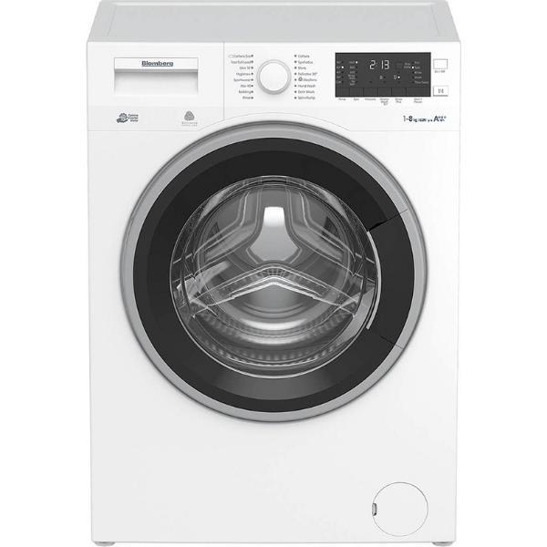 Blomberg WAFN 81230 8Kg Πλυντήριο Ρούχων