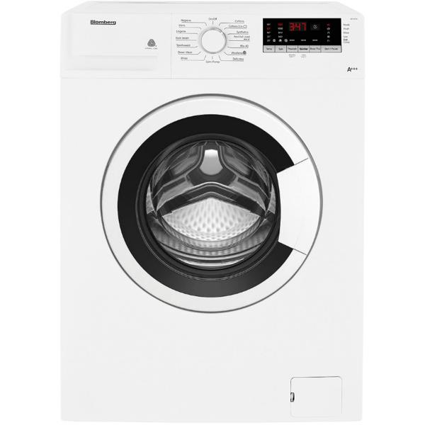 Blomberg WAFN71021 7Kg Πλυντήριο Ρούχων