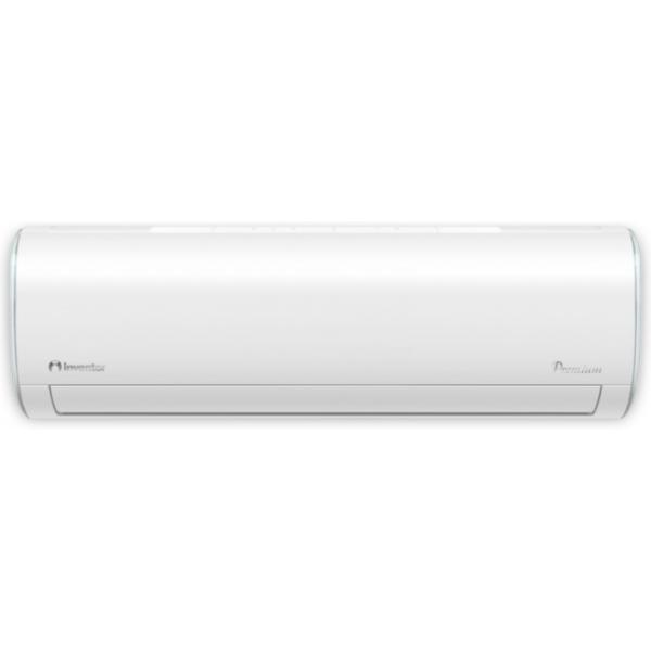 Inventor PR1VI32-24WFC Premium Κλιματιστικό Inverter