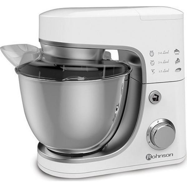 Rohnson R-564WS Κουζινομηχανή