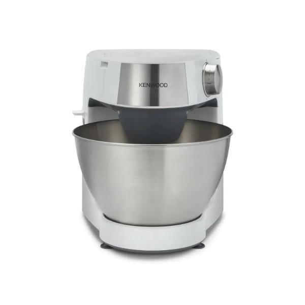 Kenwood KHC29.J0WH Prospero Κουζινομηχανή