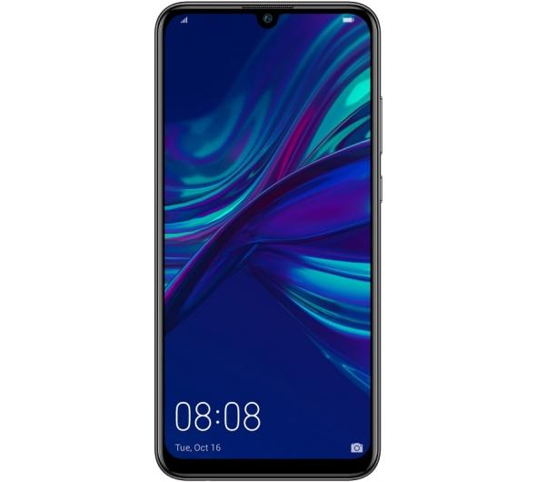 Huawei P Smart 2019 Aurora Blue Κινητό Smartphone