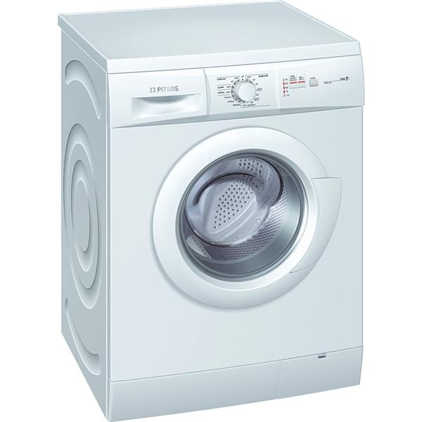 Pitsos WFP 1002B7 Πλυντήριο Ρούχων