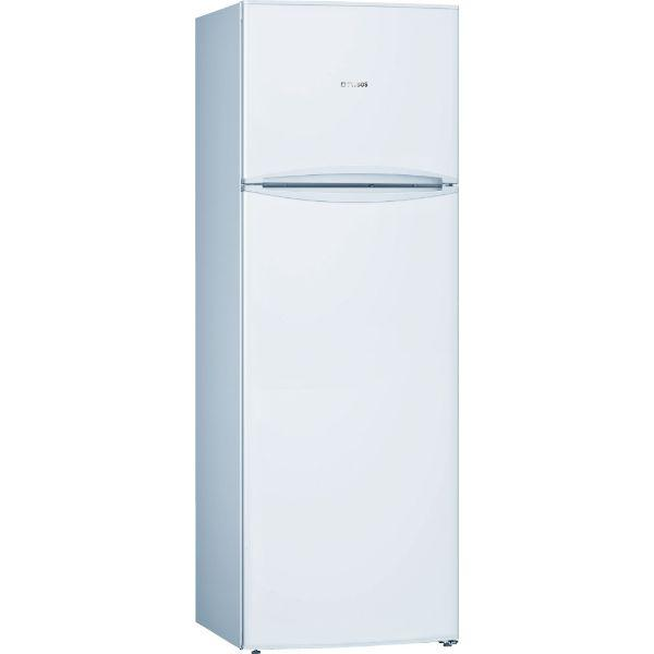 Pitsos PKNT 30VW2A Ψυγείο Δίπορτο