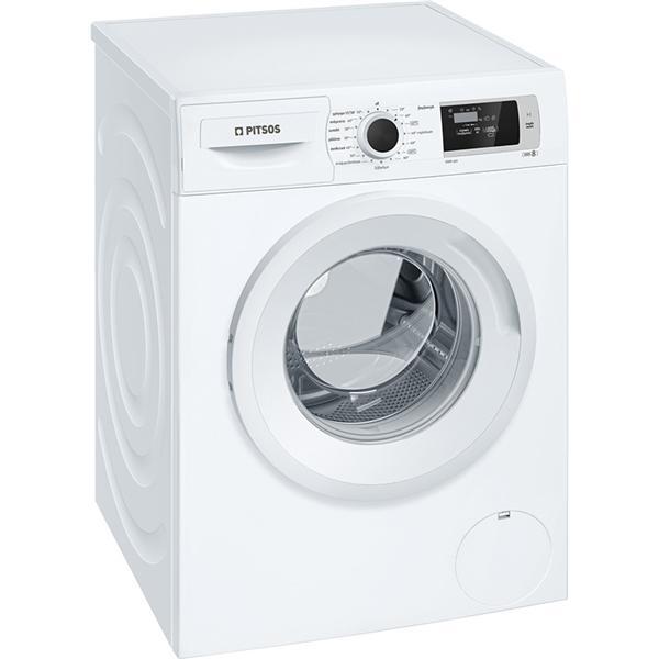 Pitsos WNP 1000D8 Πλυντήριο Ρούχων