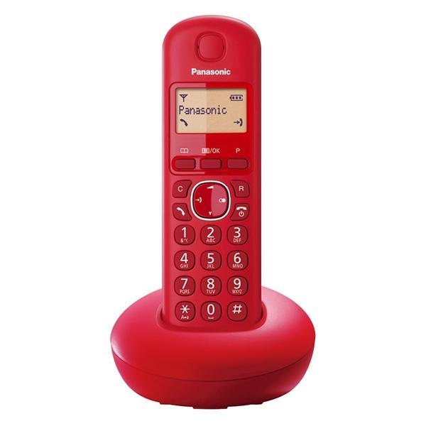 Σταθερή Τηλεφωνία - Dect