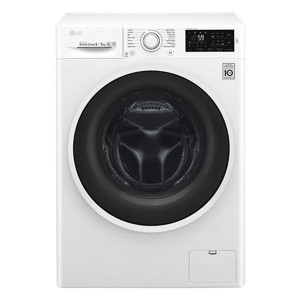 Πλυντήρια-Στεγνωτήρια