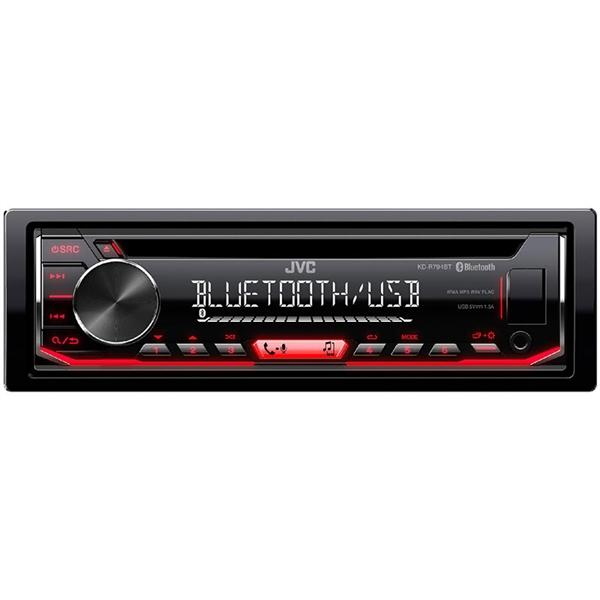 Ράδιο CD / MP3